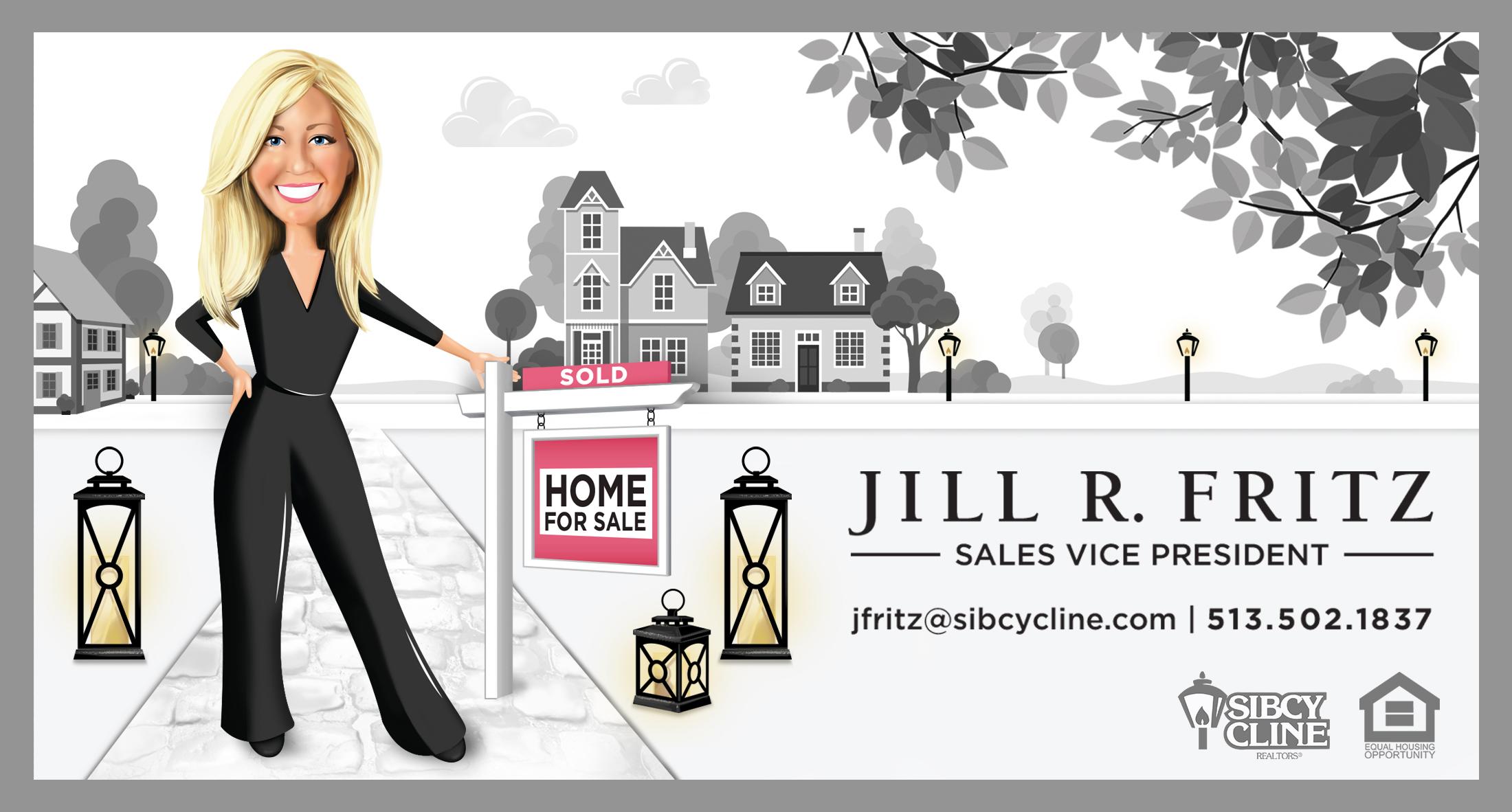 Jill R. Fritz Illustration w_lanterns_Website